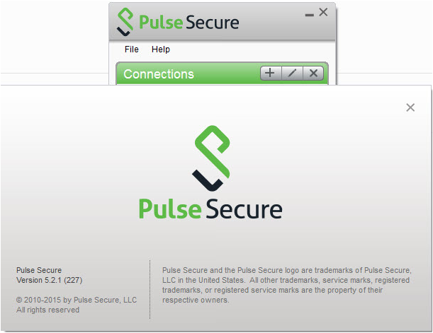 Pulse secure 5.0 3 download mac os x